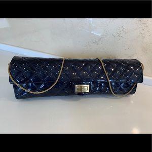 ce5ef8679f7a Women s Chanel Reissue Bag on Poshmark